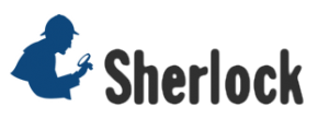 Sherlock Web – Professional quality, environmental, occupational health and safety Management System